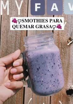 Healthy Juices, Healthy Drinks, Healthy Snacks, Healthy Recipes, Beauty Routine Tips, Smoothie Recipes, Snack Recipes, Dessert Recipes, Weekly Dinner Menu
