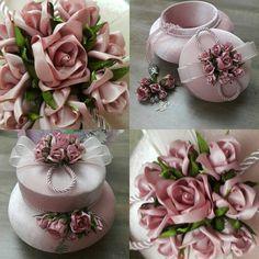 #tesbih#tasarim #tasbih99 #tasbeeh #tibbonflowers #ribbonart #tasarimtesbih #tesbihtasarim #handmade #suslutesbih #trabzon  @amine.bera