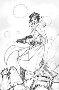 http://orig02.deviantart.net/0b13/f/2015/182/6/4/star_wars__princess_leia__5_cover_pencils_by_terrydodson-d8zi150.jpg