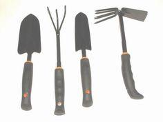 Rubbermaid Tool Storage Rack >>> For more information, visit image link.