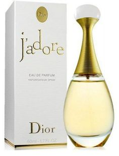 Christian Dior J'adore dames parfum - 4you2scent.nl