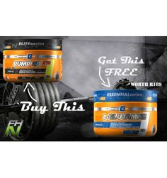 FHN Cipla Nutrition Promo @ http://fullhousenutrition.co.za/stacks/1476-fhn-cipla-nutrition-promo.html