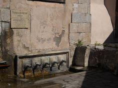 Canali... #Elba #Tuscany #Toscana Ph. V. Caffieri
