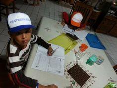 @r_djangkaru Kids,their homework and #savesharks ;) cc @itong_hiu @divemag_indo @ShoutCap pic.twitter.com/WEZ0YVqPtw