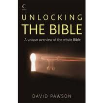One of the most comprehensive and unbiased Bible Commentaries ever!