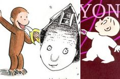 11 Amazing Facts About the Authors of Your Favorite Children's Books