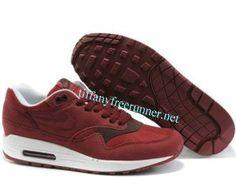 the best attitude 90a9a e6727 Shop Mens Nike Free Run 3 Black Bright Crimson Silver Shoes New 2013  Sneakers