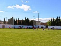 Santacara: Santacara - Beti Casedano Golf Courses, Sports, Hs Sports, Sport