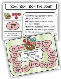 Common Core: Pirate's Treasure, Making Ten and Changing Numbers. The ability to subitize, or instantly recognize small arrangements of items, is a foundational math skill. This unit combines subitizing with activities for changing numbers (change 4 to 6), making ten (what do you add to 4 to make 10), and place value (10 more than 4). All the workstation activities and printables feature representations of the numbers using dots or ten-frames. $