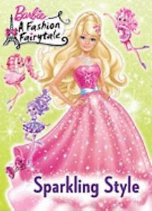 91 Best Barbie Coloring Books Images Vintage Coloring Books