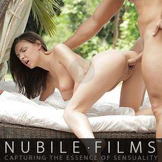 Soft Porn | Romanitc Porn, Female Friendly and Tasteful