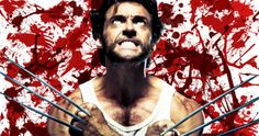 'Wolverine 3' Is an R-Rated 'Old Man Logan' Adaptation?  http://zapmylife.ca/wolverine-3-is-an-r-rated-old-man-logan-adaptation/