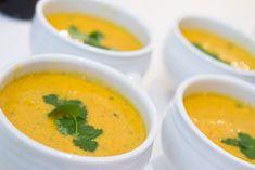 You searched for Het indisk kycklingsoppa  - 56kilo - Inspiration, Recept och Livets goda!