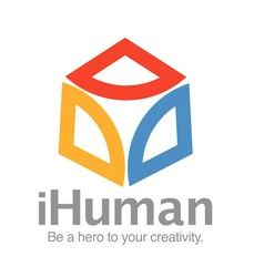 Donate once or monthly, give securities, or fundraise for iHuman Youth Society using CanadaHelps, your one-stop shop for supporting any Canadian charity. Fetal Alcohol Syndrome, Crisis Intervention, On The Issues, Creativity And Innovation, Art Base, Social Change, Criminal Justice, Self Esteem