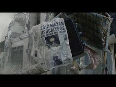 3 anuncios polémicos en el SuperBowl 12´