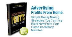 We already know, Anthony is one of the few Americans who registered themselves as millionaires in a young age. Now, as he has a lot of money more of his focus is not coaching and teaching  #AnthonyMorrison #Author #BooksPublisher