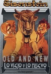 Old and New     - FULL MOVIE FREE - George Anton -  Watch Free Full Movies Online: SUBSCRIBE to Anton Pictures Movie Channel: http://www.youtube.com/playlist?list=PLF435D6FFBD0302B3  Keep scrolling and REPIN your favorite film to watch later from BOARD: http://pinterest.com/antonpictures/watch-full-movies-for-free/     Russian propagandist film from 1929 depicting the hardships of peasants to encourage them to become collectivized.