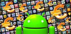 ANDROID - i giochi e le app in sconto del week Google Play, Videogames, App, Operating System, Android, Tecnologia, Italy, Video Games, Apps