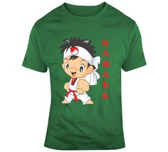 Karate T Shirt Karate, Gifts For Friends, Shirt Style, Sweatshirts, Sports, Prints, Cotton, T Shirt, Stuff To Buy