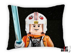 Copripiumino Tom E Jerry.16 Best Lego Home Idee Per La Cameretta Di Un Vero Lego Fan By