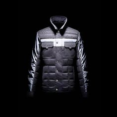Les 84 meilleures images du tableau Coats   Jackets sur Pinterest ... 709b4682b65