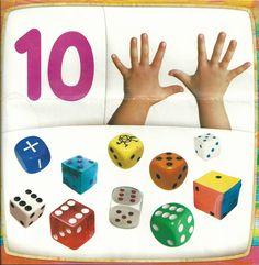 Idéias,Atividades,Criança,Pesquisa,Pedagogia,Criatividade,Brincadeiras,Jogos e Imaginação.