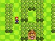 Best joc cu  http://www.xjocuri.ro/tag/jocuri-hannah sau similare