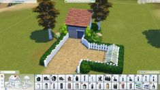 The Sims 4 Cats & Dogs: Building a Custom Pet House Die Sims, Sims Cc, Sims 4 Pets, Sims 4 House Plans, Sims 4 Cc Shoes, Packing Clothes, Sims 4 Cc Furniture, Dog Rooms, Sims 4 Houses