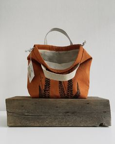 Textile Dyeing, Yarn Ball, Bag Making, Plant Based, Print Patterns, Organic Cotton, Hand Weaving, Reusable Tote Bags, Projects