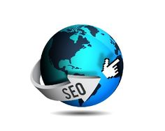 Learn On Page SEO: Step By Step