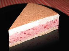 cream-cake-from-raspberry-cool-suggestion-for-a-weekend