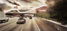 atlanta-bridge-9