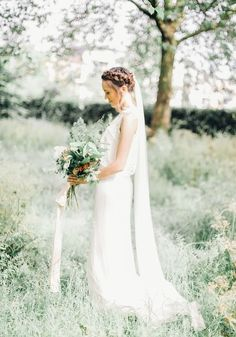 Find the perfect wedding pose and photo ideas for you, whether you want something unique or timeless, you're sure to find a photographer who is right for you as the bride and groom in this essential guide to wedding photography styles • Wedding Ideas magazine