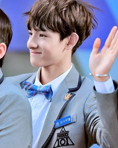 Produce 101 Season 2, Kdrama, Korean, Seasons, Pop, Sweet, Baby, Beautiful, Candy