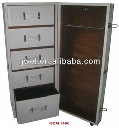 White Crocodile Faux Leather Wardrobe Trunk , Find Complete Details about White Crocodile Faux Leather Wardrobe Trunk,Wardrobe Steamer Trunk,Leather Wardrobe Trunk,Schrankkoffer from -Fujian Guangze Welcome Arts&Crafts Co., Ltd. Supplier or Manufacturer on Alibaba.com