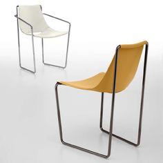 APELLE CHAIR - John Cochrane Furniture   Christchurch NZ   office furniture   cafe bar furniture   sofas   chairs   tables   NZ made