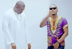 Olamide/Don Jazzy Rant: Lil Kesh, Reekado Banks hail each other | Breaking News | Mp3 Download |Celebrity Gossips | Entertainment News