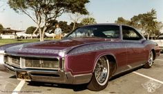 File:Howard-gribble-1966-buick-riviera.jpg