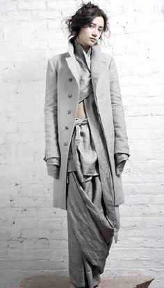 Farb- und Stilberatung mit http://www.farben-reich.com/ Fashion on http://findanswerhere.com/womensfashion