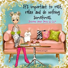 Jane Lee Logan (Princess Sassy Pants & Co. Sassy Quotes, Cute Quotes, Pretty Quotes, Sassy Sayings, Quirky Quotes, Unique Quotes, Soul Quotes, Deep Quotes, Woman Quotes