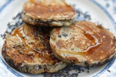 French Toast & Pancakes on Pinterest | French Toast, Bananas Foster ...