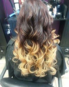 Toronto, Curly Hair Styles, Stylists, Beauty, Instagram, Cosmetology, Fashion Designers