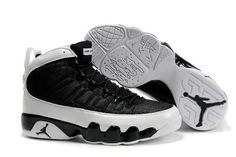 big sale f9b58 ea8b3 Nike factory store-air jordan IX mens AJ0909  44  -  68.00   2012 2013 high  Quality cheap nike air max shoes on line outlet store - free shipping