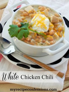 ... Entrees to die for! on Pinterest | Soups, Chicken and Grilled Chicken