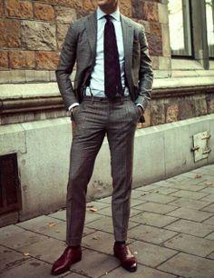 Coupe / Couleurs / Cravate
