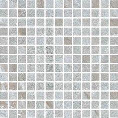 Floor tiles range Greystone in size, is a porcelain tile with like finish. 30x30, Tiles, Flooring, Tile Floor, Grey, Porcelain, Porcelain Tile, Home Decor, Ceramica