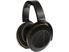 Purchase the Audeze Headphones - Open Back from Custom Cable. UK's Supplier of HiFi Headphones and Headphone Amplifiers. Open Back Headphones, Over Ear Headphones, Studio Headphones, Equipment For Sale, Audio Equipment, Big Speakers, Cable, High End Audio, Coil Out