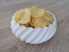 Miska - bowl - PLA, Velleman K8400 Vertex.