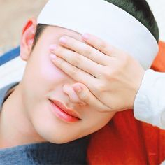 Kyungsoo, K Pop, Korean Girl Band, Chansoo, Exo Ot12, Exo Do, Kim Minseok, Do Kyung Soo, Exo Memes