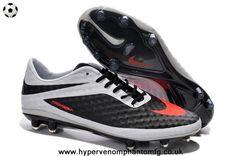 a1336c1261bb https   www.sportskorbilligt.se  1950   Nike Hypervenom Hyper Svart. Cheap  Soccer ShoesCheap ...
